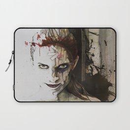 54378 Laptop Sleeve