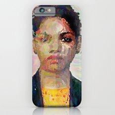 M.I.A Slim Case iPhone 6s