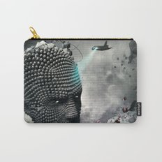 Northern Sky Carry-All Pouch