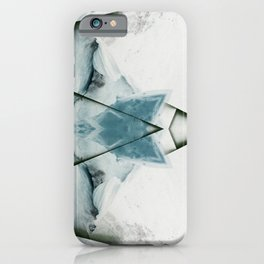 Clearwater iPhone Case