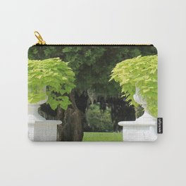 Pathway Carry-All Pouch