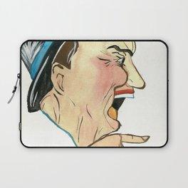 Haa! Laptop Sleeve
