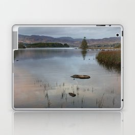 Lough Eske Laptop & iPad Skin