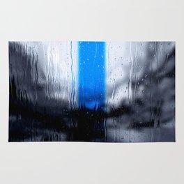 Abstract Art XIV Rug