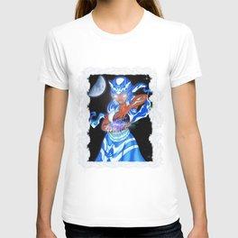Yemaya T-shirt