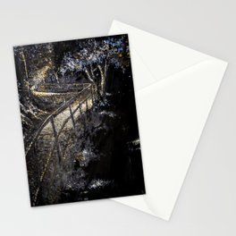 Heartattack Hill Stationery Cards