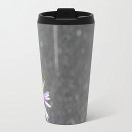 Arctic Aster Travel Mug