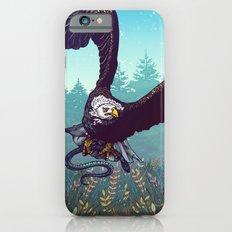 The Hunt Slim Case iPhone 6s