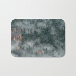 Wilderness Bath Mat