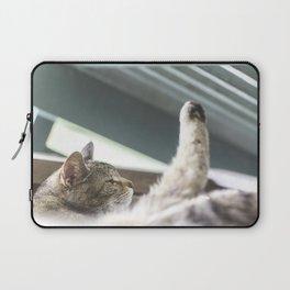 Kitty Companion Laptop Sleeve