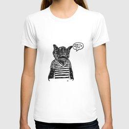 Austin City Limitations T-shirt
