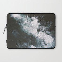 Soaked Laptop Sleeve