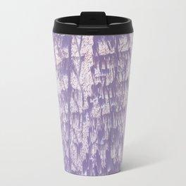 Free Vertical Composition #532 Travel Mug