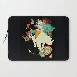 Rhino Laptop Sleeve