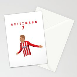 ag Stationery Cards