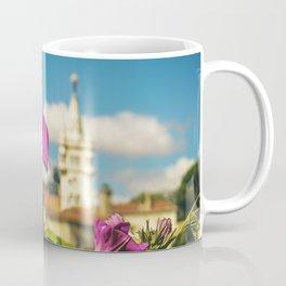 Springtime Glory II Coffee Mug