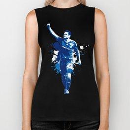 Frank Lampard - Chelsea FC Biker Tank