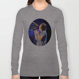 Harold Long Sleeve T-shirt