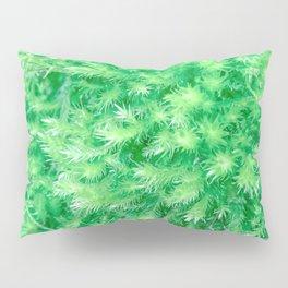 Soft and Squishy Pillow Sham
