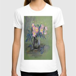 Still life # 15 T-shirt