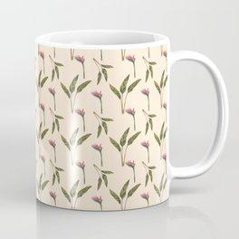 Mild tropic Coffee Mug