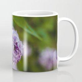 Lilac Blooms 1 Coffee Mug