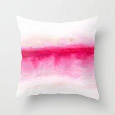 YA11 Throw Pillow