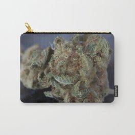 Deep Sleep Medicinal Medical Marijuana Carry-All Pouch