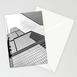 Trump Tower Stationery Cards