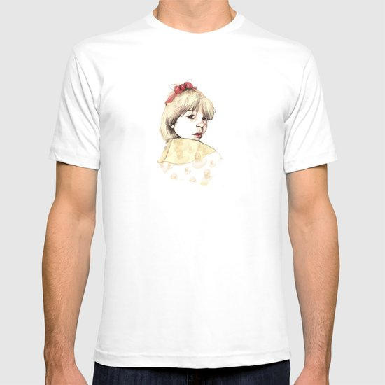 Ana T-shirt