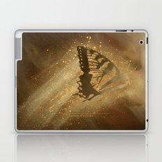 Butterfly 2 Laptop & iPad Skin