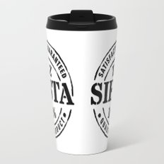 SIESTA nº 3 Travel Mug