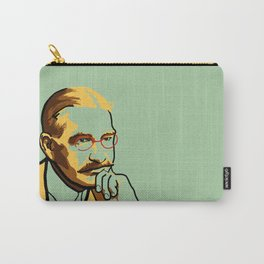 L. Frank Baum Carry-All Pouch