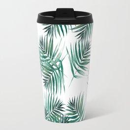 Palmas Travel Mug
