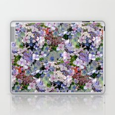 GARDEN DREAMS Laptop & iPad Skin