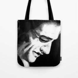 My Empire of Dust Tote Bag