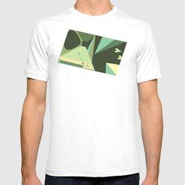 Maneuver T-shirt
