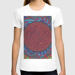 Chroma #24 T-shirt