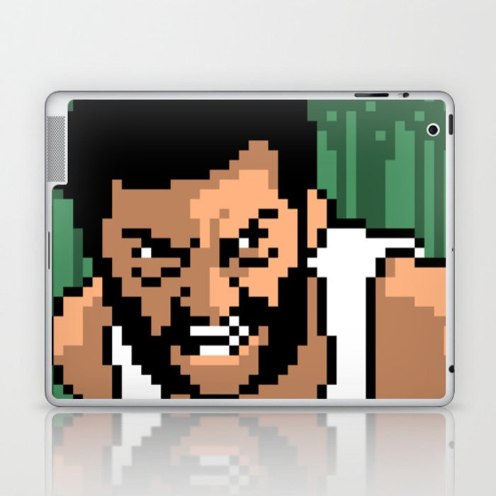 Awesome Pixel Art Ipad @KoolGadgetz.com