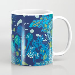 WATER YOU TALKING ABOUT? Coffee Mug