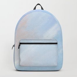 Dream 2 Backpack