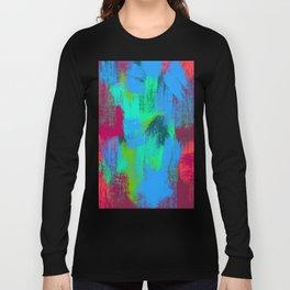 Hedge Long Sleeve T-shirt