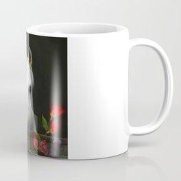 For the Roses Coffee Mug