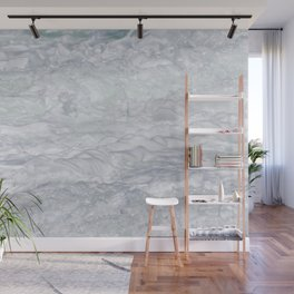 Boiling Water Wall Mural