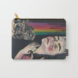 Banshee Carry-All Pouch