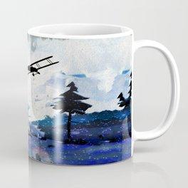 Yukon Ho! Coffee Mug