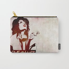 Love | Lust Carry-All Pouch