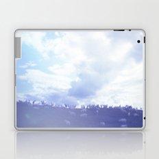 Diana (01) Laptop & iPad Skin