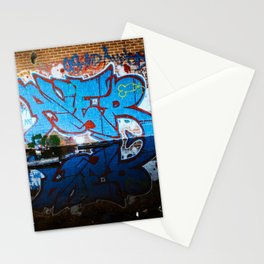 # 166 Stationery Cards