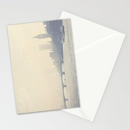 the city of London ... Stationery Cards